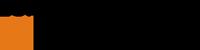 Euro keramika
