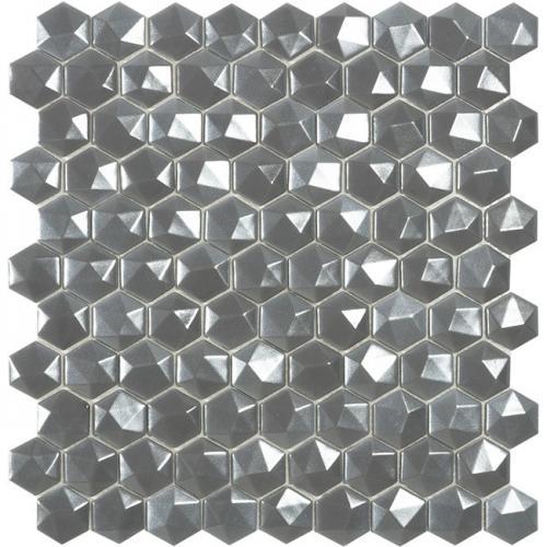 magic-silver-hex
