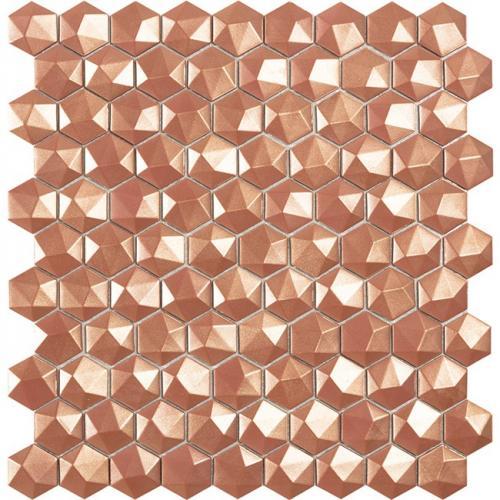 magic-copper-hex