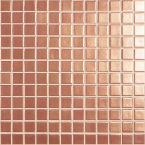 magic-copper