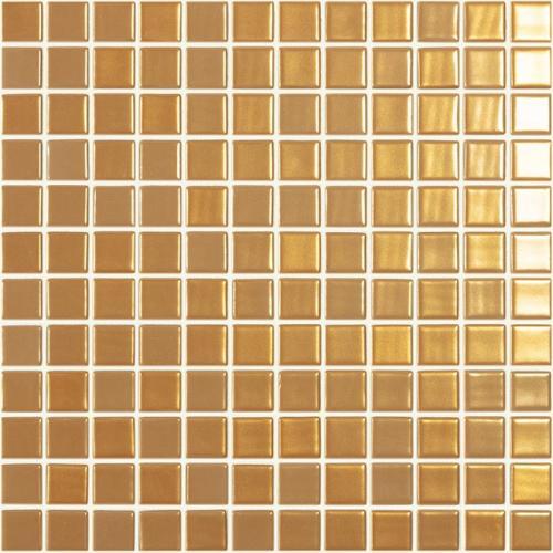 magic-gold