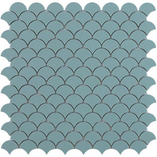 matt-turquoise