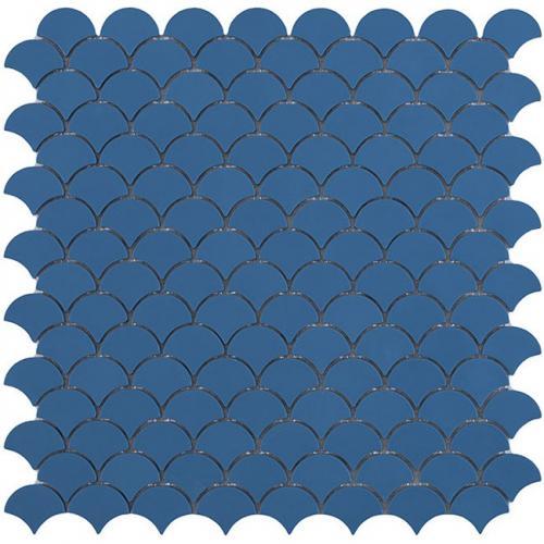 matt-blue