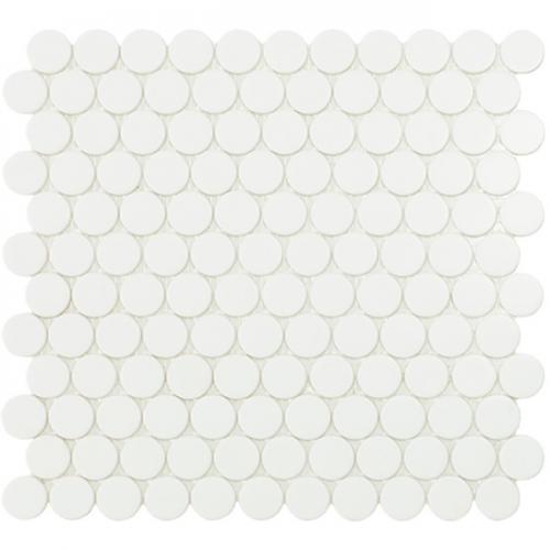 matt-white