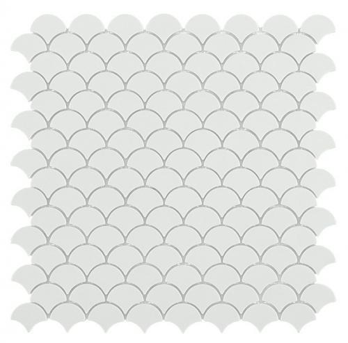 white-matt