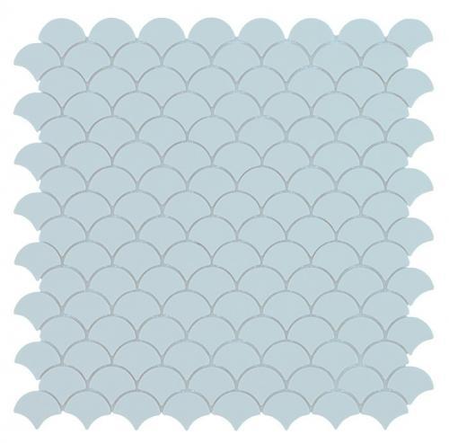 light-blue-matt