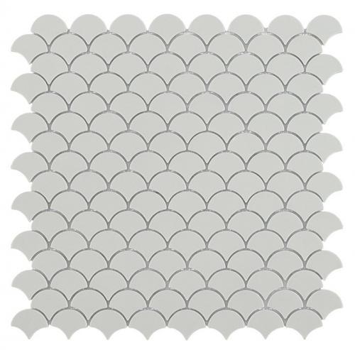 light-grey-matt