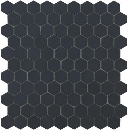 matt-black-hex