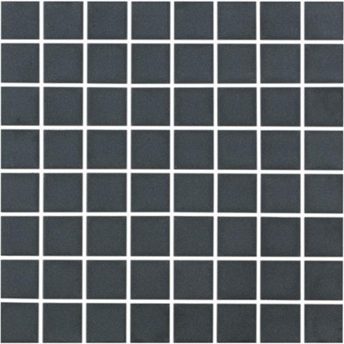 dark_grey_38x38