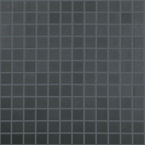 matt-dark-grey