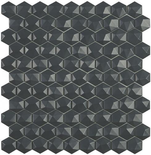 matt-dark-grey-hex
