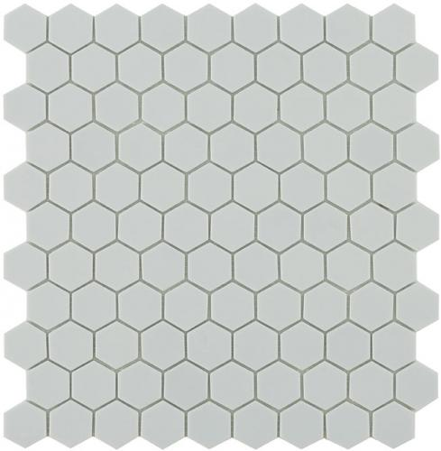 matt-light-grey-hex