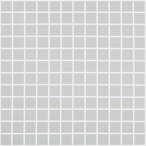 matt-light-grey
