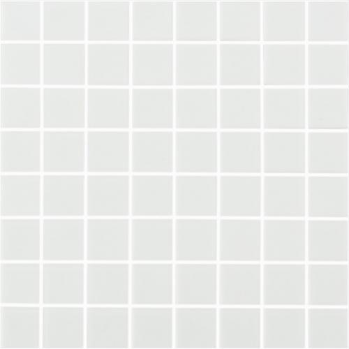 white_38x38