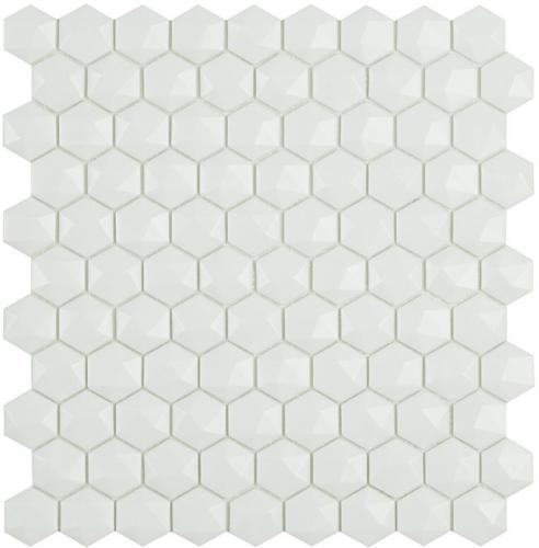 matt-white-hex