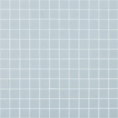 light blue_mat