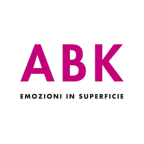 ABK_GROUP