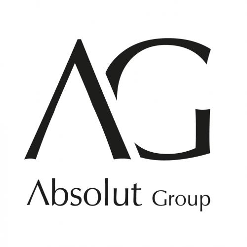 ABSOLUT_GROUP