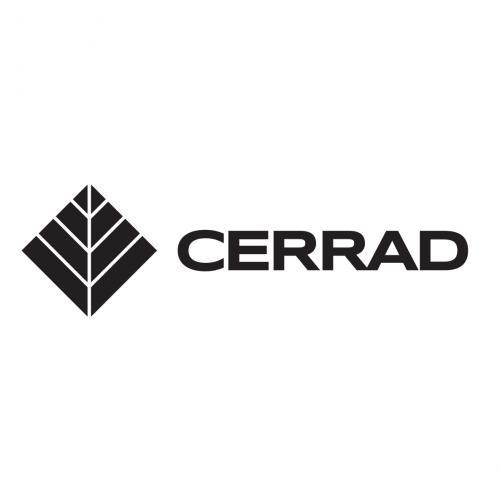 CERAD
