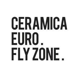 CERAMICA_EURO_FLYZONE
