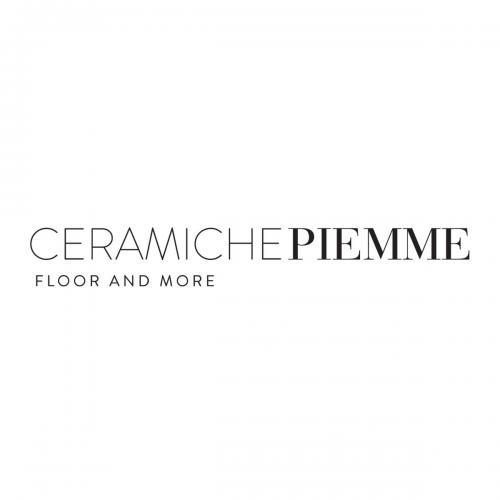 CERAMICHE_PIEME