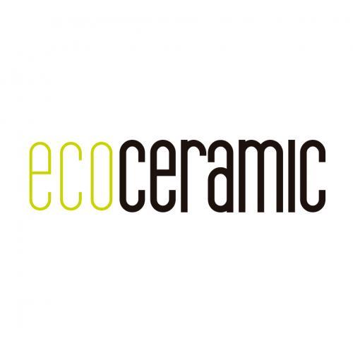 ECO_CERAMIC