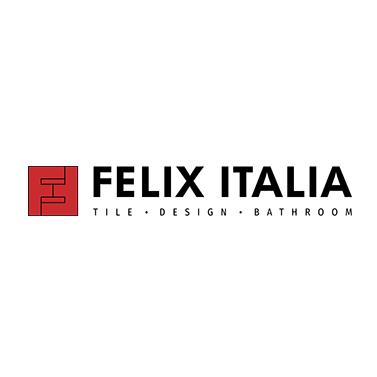 FELIX_ITALIA