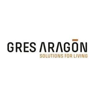 GRES_ARAGON