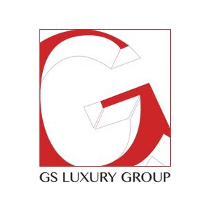 GS_LUXURY_GROUP