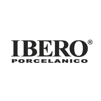 IBERO