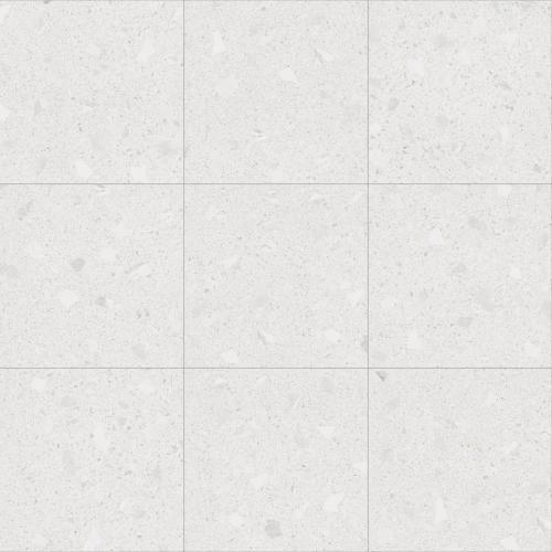 MISCELA_NACAR_79,3X79,3