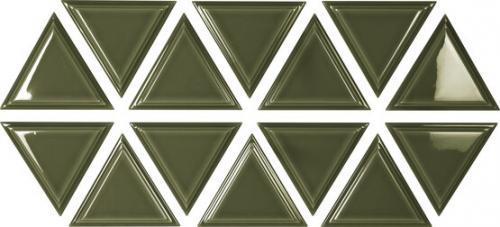 KIRK_VICTORIAN_GREEN_11X13