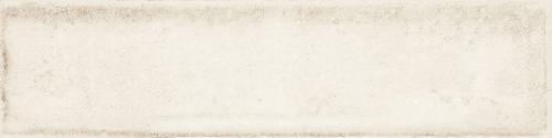 ALCHIMIA_IVORY_7,5x30