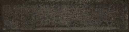 ALCHIMIA_ANTRACITE_7,5x30