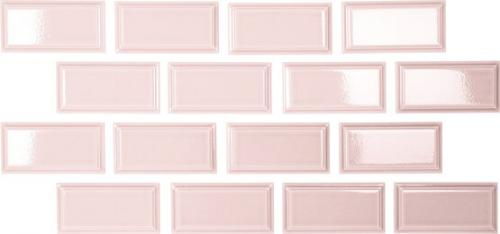 ORIENT_PINK_CRACKLED_6_5X13