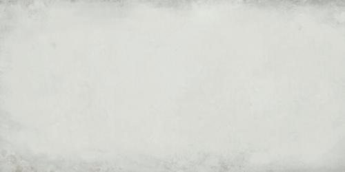 WHITE_MATT_RECT_60X120