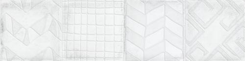 DECOR_ALCHIMIA_WHITE_7,5x30