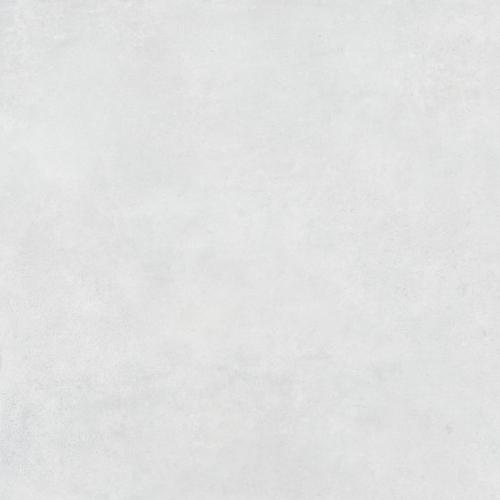 WHITE_MATE_60X60