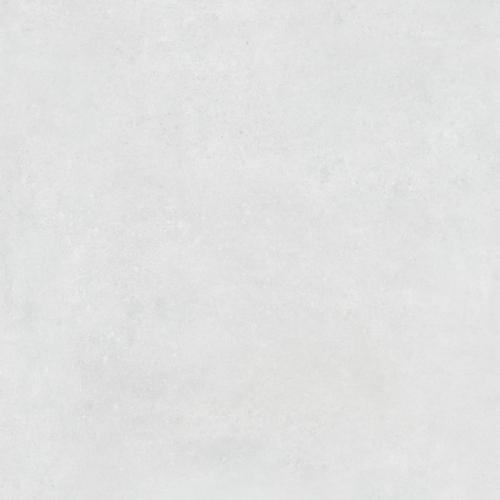 WHITE_MATE_60X60_RECT