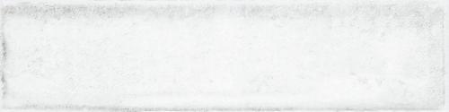 ALCHIMIA_WHITE_7,5x30