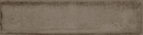 ALCHIMIA_MOKA_7,5x30