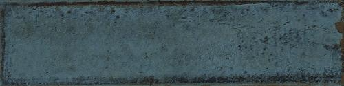 ALCHIMIA_BLUE_7,5x30