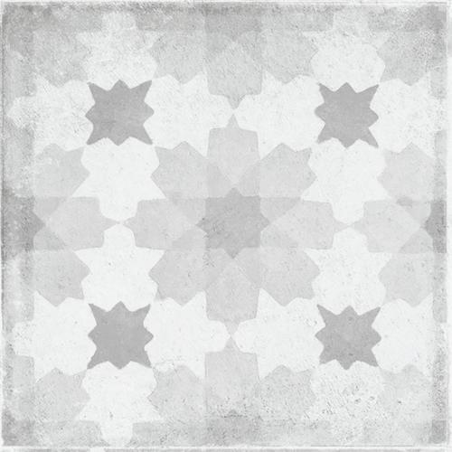 DECOR_ALCHIMIA_WHITE_15x15