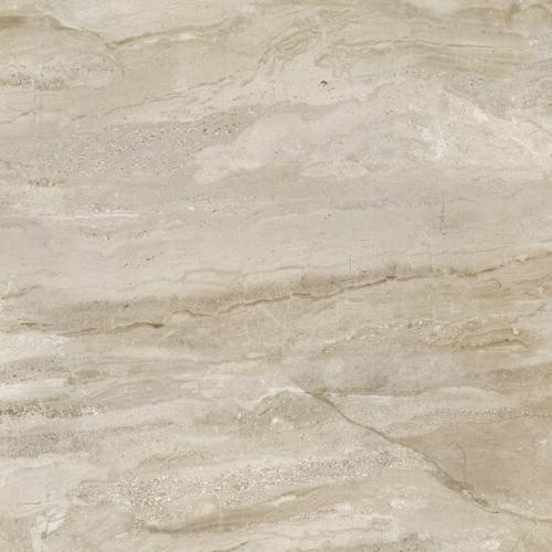 NATURAL_POLISHED_RECT_75X75