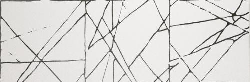 DECOR_CLICK_ART_I_WHITE_40X120