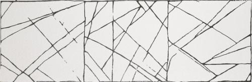 DECOR_CLICK_ART_II_WHITE_40X120