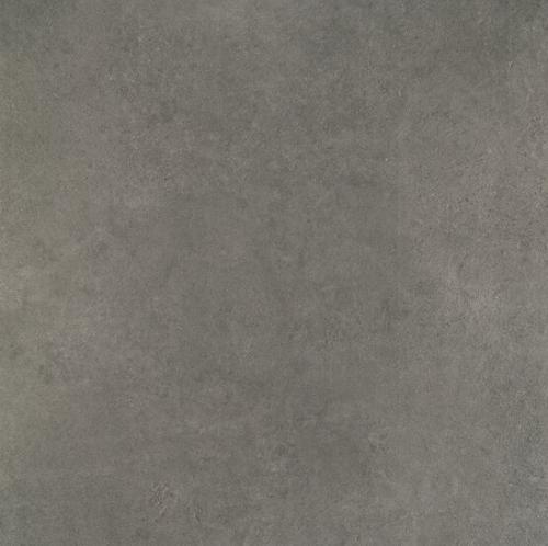 WABI_GRAFITE_LAPATTO_RECT_120X120