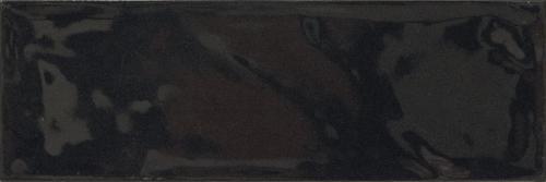 BULEVAR_BLACK_10X30,5
