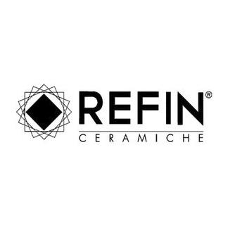 REFIN_CERAMICHE