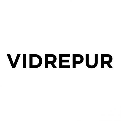 VIDREPUR